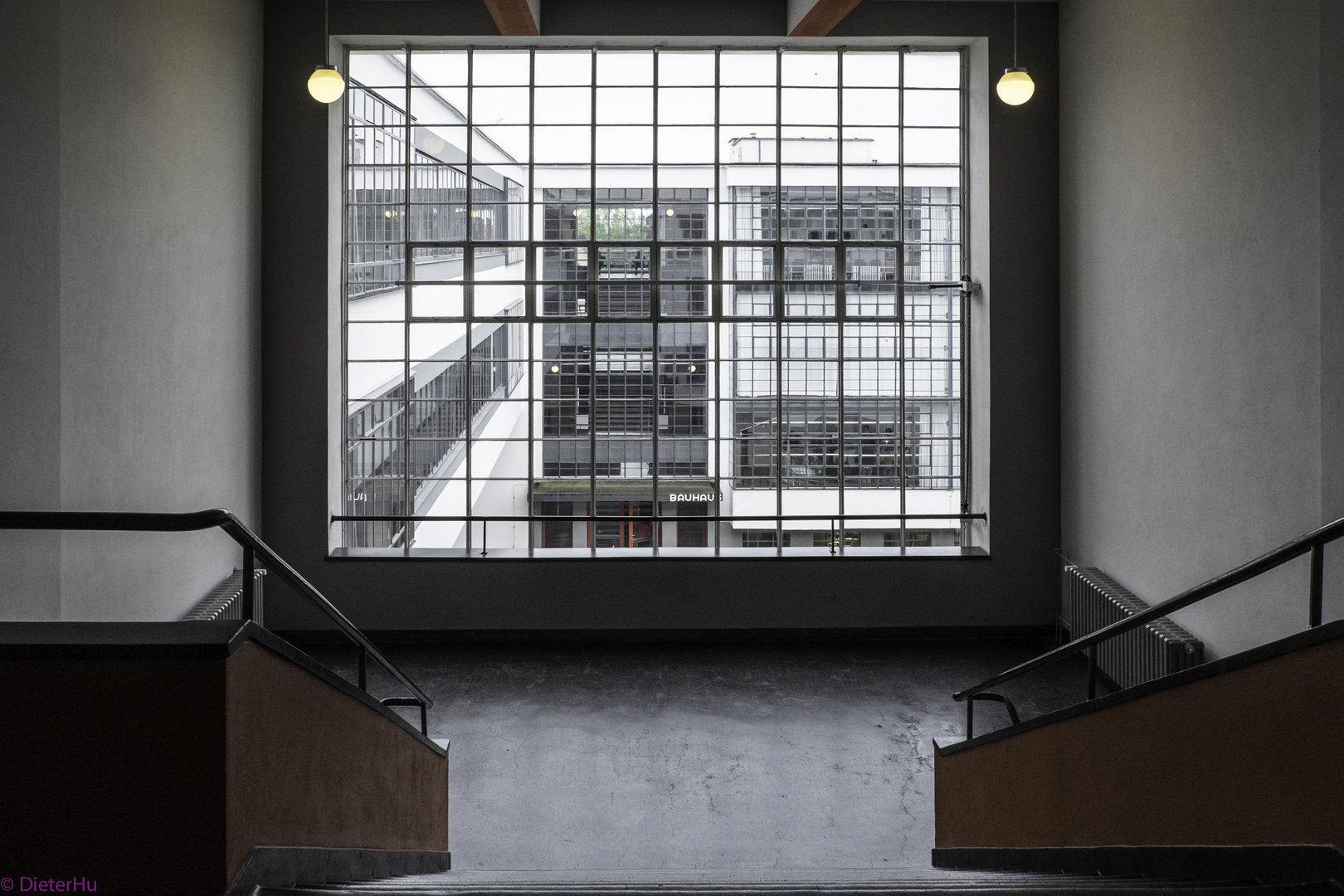 Full Size of Bauhaus Fenster Einbauen Fenstergitter Bremen Fensterfolie Granitplatten Fensterbank Fensterfolien Granit Zuschnitt Sichtschutz Fensterdichtung Kosten Tesa Fenster Bauhaus Fenster