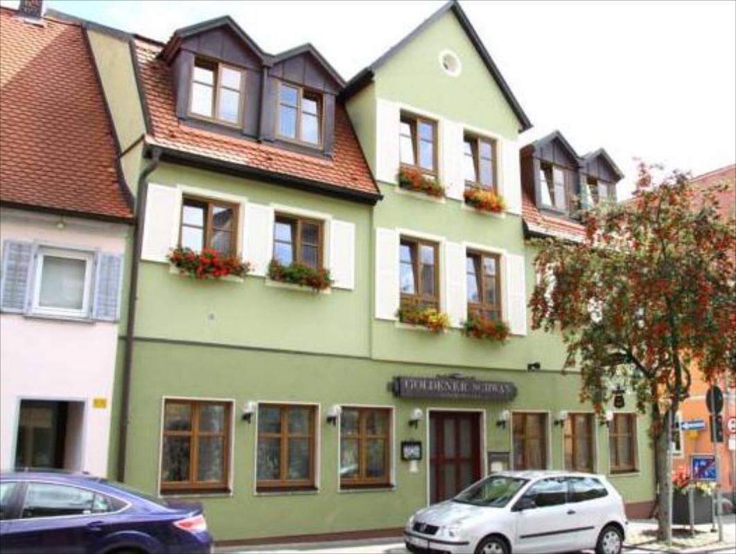 Full Size of Hotel Bad Windsheim Goldener Schwan Garni Wandleuchten Hotels In Füssing Fürstenhof Griesbach Fliesen Kosten Undine Wellness Baden Württemberg Krozingen Bad Hotel Bad Windsheim
