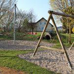 Schaukel Garten Garten Schaukel Garten Kinder Gartenpirat Erwachsene Holz Baby Spielplatz Geheimtipps Wenn Im Zu Langweilig Jacuzzi Kugelleuchten Truhenbank Sonnensegel Skulpturen