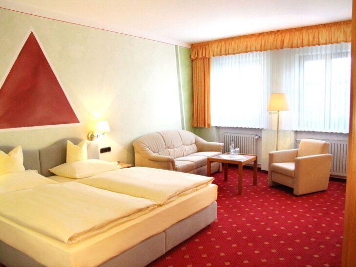 Medium Size of Hotel Bad Windsheim Doppelzimmer 1 Garni Goldener Schwan Zwischenahn Kommode Weiß Hochglanz Königshof Füssing Hotels Dürkheim Birnbach Holzfliesen Bad Hotel Bad Windsheim