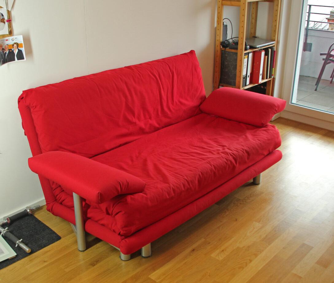 Large Size of Ligne Roset Sofa Sale Uk Couch For Bed Cover Used Furniture Togo Dimensions Pumpkin Gebraucht Petrol Mit Abnehmbaren Bezug Schlaffunktion Inhofer Gelb überzug Sofa Ligne Roset Sofa