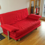 Ligne Roset Sofa Sale Uk Couch For Bed Cover Used Furniture Togo Dimensions Pumpkin Gebraucht Petrol Mit Abnehmbaren Bezug Schlaffunktion Inhofer Gelb überzug Sofa Ligne Roset Sofa