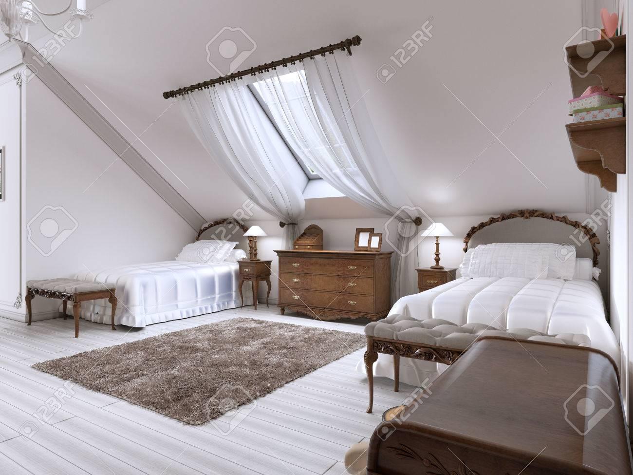 Full Size of Luxus Betten Mit Zwei Und Ein Dachfenster Holz Braun 100x200 Dico Wohnwert Bettkasten Ottoversand Sofa Schramm 90x200 Landhausstil Amazon 180x200 120x200 Bett Luxus Betten