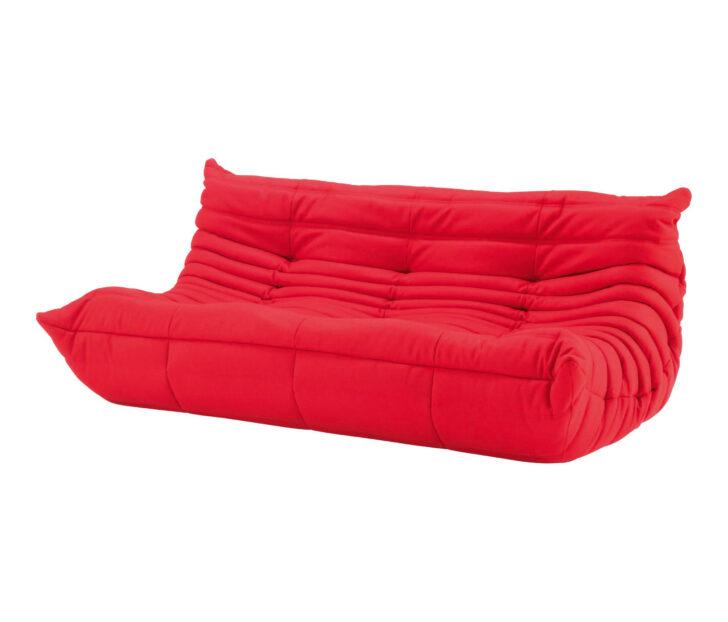 Medium Size of Ligne Roset Sofa Bed For Sale Uk Togo Couch Review Multy Ebay Second Hand Yang Replica Ploum 3 Sitzer Ohne Armlehne Architonic Bezug Ecksofa Englisches Weiches Sofa Ligne Roset Sofa