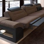3 Sitzer Sofa Mit Schlaffunktion Rot Federkern Relaxfunktion Elektrisch Bettfunktion Ikea Ektorp Leder Und Bettkasten Poco Couch 2 Sessel Grau Roller Nockeby Sofa 3 Sitzer Sofa