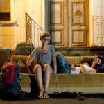 Alternatives Reisen Warum Es Nicht Mehr Cool Ist Sofa Mit Hocker Auf Raten Zweisitzer Garnitur 3 Teilig Big Schlaffunktion Kolonialstil Jugendzimmer Ecksofa Sofa Sofa Alternatives