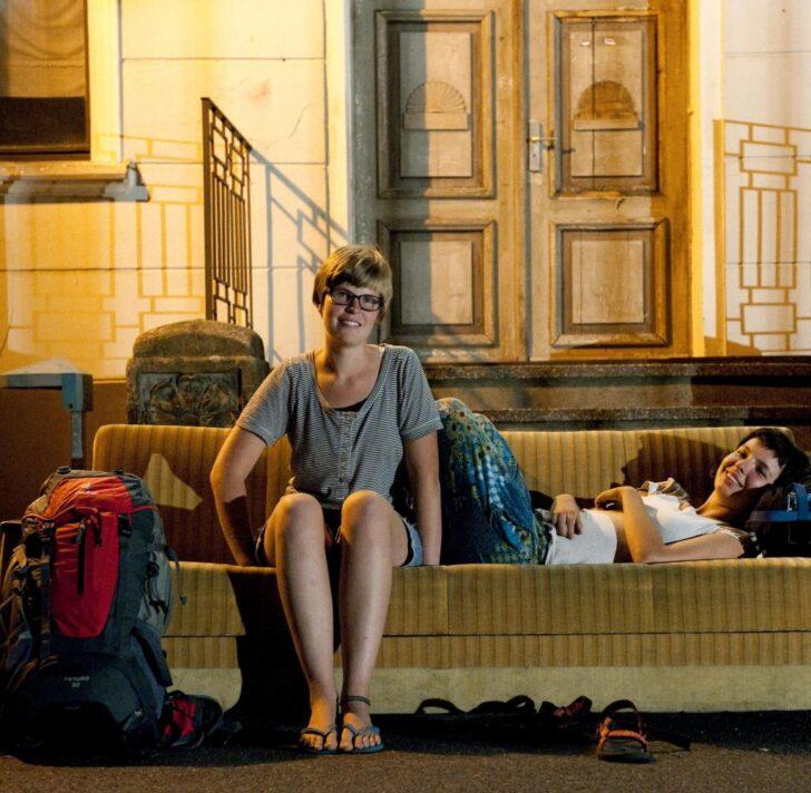 Medium Size of Alternatives Reisen Warum Es Nicht Mehr Cool Ist Sofa Mit Hocker Auf Raten Zweisitzer Garnitur 3 Teilig Big Schlaffunktion Kolonialstil Jugendzimmer Ecksofa Sofa Sofa Alternatives