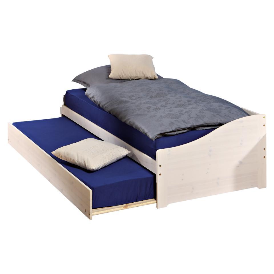 Full Size of Betten Für übergewichtige Bett Mit Schubladen 90x200 Pp Fhrung Beste Mbelideen Insektenschutz Fenster Weiß Massiv Matratze Und Lattenrost 140x200 Günstige Bett Betten Für übergewichtige