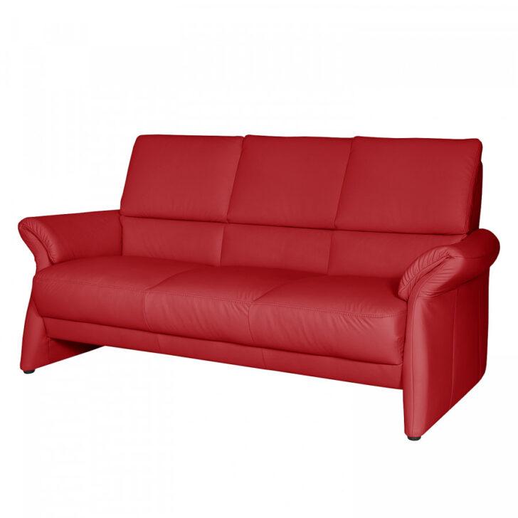 Medium Size of Sofa Patay 3 Sitzer Echtleder Home24 Wildleder Stilecht Mit Boxen Elektrisch Rotes Reinigen Kissen Große Schilling Schlaffunktion Ikea Big Spannbezug Leinen Sofa Echtleder Sofa