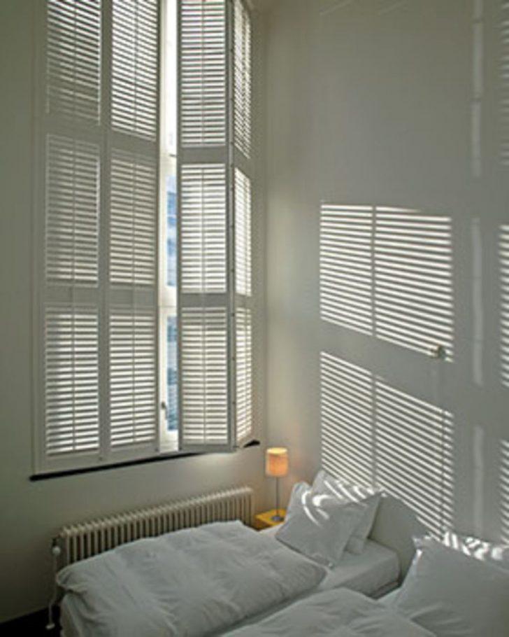 Fenster Jalousien Innen Rollos Obi Bauhaus Fensterrahmen Ohne Bohren Ikea Rollo Holz Shutter Fensterlden Holzjalousien Knutzen Wohnen Wohnzimmer 120x120 Fenster Fenster Jalousien Innen