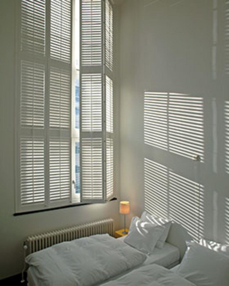 Full Size of Fenster Jalousien Innen Rollos Obi Bauhaus Fensterrahmen Ohne Bohren Ikea Rollo Holz Shutter Fensterlden Holzjalousien Knutzen Wohnen Wohnzimmer 120x120 Fenster Fenster Jalousien Innen