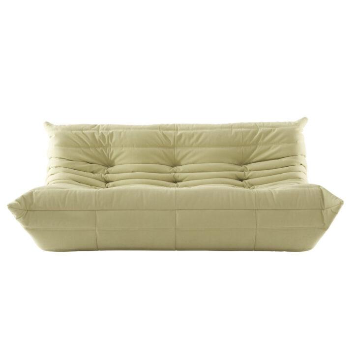 Medium Size of Togo Sofa For Sale Ebay Style Uk Gebraucht Copy Alternatives Ligne Roset Australia Couch 15820003 3 Sitzer Eichhorn Wohnshop Lila Antikes Alcantara Schlaf Sofa Togo Sofa