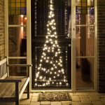 Fenster Beleuchtung Fenster Fenster Beleuchtung Weihnachts Indirekte Fensterbeleuchtung Led Weihnachten Kinderzimmer Stern Mit Saugnapf Weihnachtsdekohauseingangaussen Abdichten Tauschen