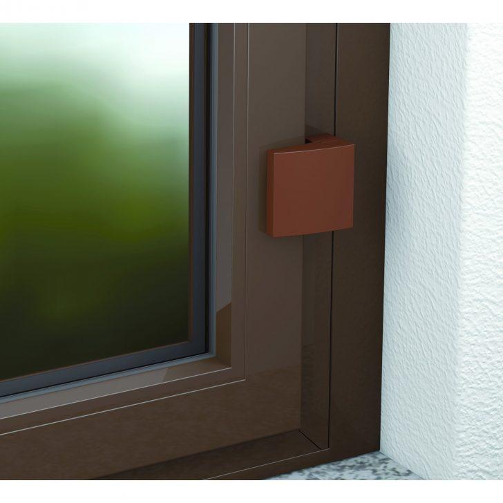 Medium Size of Fenster Braun Basi Und Fenstertren Zusatzsicherung Fs 65 Kaufen Runde Abus Sonnenschutz Außen Velux Rollo Internorm Preise Rc3 Plissee Rollos Innen Fenster Fenster Braun