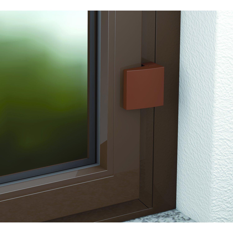 Full Size of Fenster Braun Basi Und Fenstertren Zusatzsicherung Fs 65 Kaufen Runde Abus Sonnenschutz Außen Velux Rollo Internorm Preise Rc3 Plissee Rollos Innen Fenster Fenster Braun