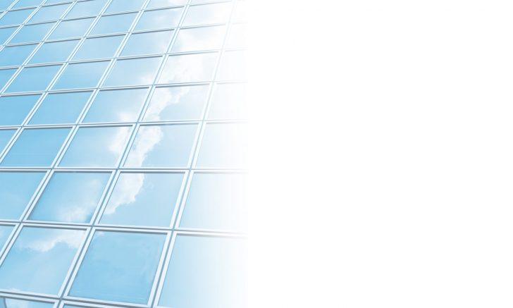 Medium Size of Fenster Abdichten Klebefolie Für Einbruchschutz Schräge Abdunkeln Online Konfigurator Abus Sichtschutz Rollo Trier Drutex Test Jalousien Innen Nachrüsten Fenster Sonnenschutzfolie Fenster