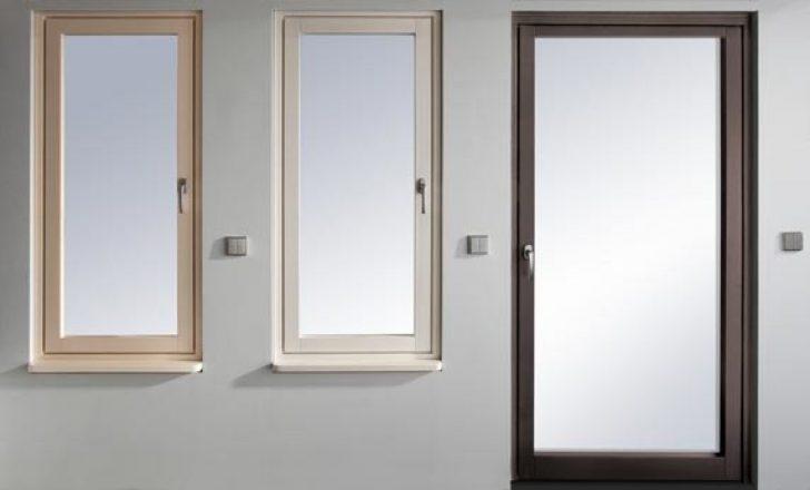 Medium Size of Puristisch Rahmenlos Wirkendes Fensterdesign Aus Der Holz Alu Liga Fenster Konfigurieren Putzen Insektenschutz Für Konfigurator Dreh Kipp Marken Herne Runde Fenster Rahmenlose Fenster