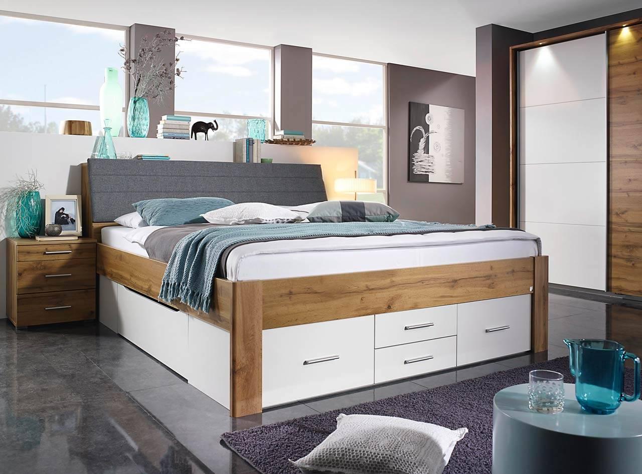 Full Size of Bett Günstig Kaufen Weiße Betten Home Affaire 140 180x200 Gebrauchte Fenster Außergewöhnliche Köln Regale Altes Amazon 200x200 Mit Bettkasten 190x90 Bett Bett Günstig Kaufen