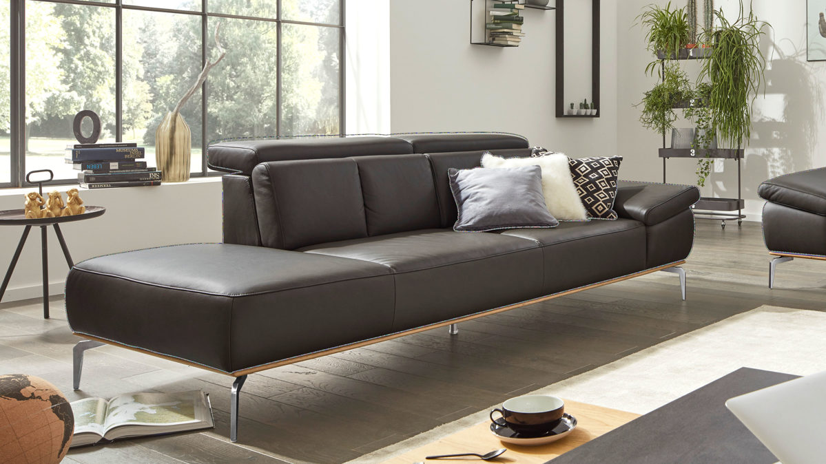Full Size of Sofa Schillig W Black Label Erfahrungen Ewald Outlet Kaufen Online Couch Taboo Gebraucht Dolce Foscaari Broadway Leder Interliving Serie 4002 Recamiere Kissen Sofa Sofa Schillig