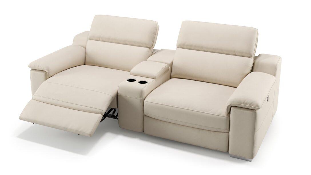 Large Size of Heimkino Sofa Test Himolla Heimkino Sofa Lederlook Schwarz Relaxsofa Fernsehsofa Recliner 3 Sitzer Couch Elektrisch Leder Xora Elektrischer Relaxfunktion Sofa Heimkino Sofa