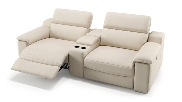 Medium Size of Heimkino Sofa Test Himolla Heimkino Sofa Lederlook Schwarz Relaxsofa Fernsehsofa Recliner 3 Sitzer Couch Elektrisch Leder Xora Elektrischer Relaxfunktion Sofa Heimkino Sofa