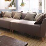 Home Affaire Sthle Big Sofa Couch Sofort Lieferbar L Form Barock Stoff Grau In Reinigen Natura Grün Langes Antikes Landhausstil Kleines Wohnzimmer Bezug Sofa Home Affaire Big Sofa
