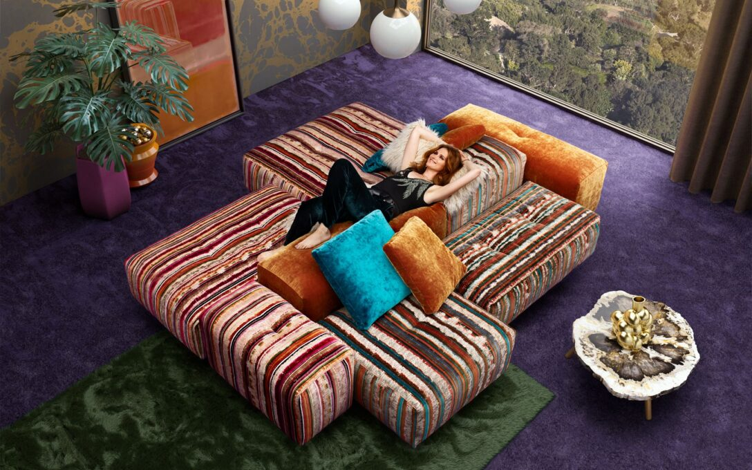 Large Size of Sofa Hersteller Design Made In Germany Since 1895 Zweisitzer Grau Leder Reiniger Brühl Esstisch Weiches 3 Sitzer Benz Kissen Delife Mit Relaxfunktion Ohne Sofa Sofa Hersteller