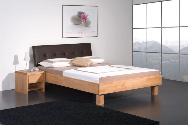 Medium Size of Bett 160x220 Modular Primolar Serino Buche Braun Mbel Letz Ihr Tatami 120 Ruf Betten Fabrikverkauf Aus Paletten Kaufen Rustikales 180x200 Xxl Landhaus Hülsta Bett Bett 160x220