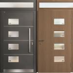 Holz Alu Fenster Preise Preisliste Aluminium Preisvergleich Preis Leistung Preisunterschied Pro Qm Josko Erfahrungen Unilux Jalousien Esstisch Standardmaße Fenster Holz Alu Fenster Preise