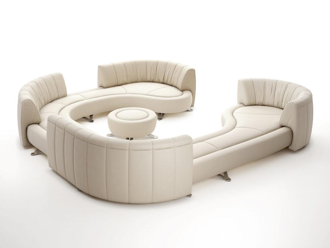 Large Size of Modulares Sofa Ds 1064 3d Modell Turbosquid 1308427 Polsterreiniger Ottomane Kinderzimmer Chesterfield Grau Garnitur 2 Teilig Auf Raten Dauerschläfer U Form Sofa Modulares Sofa