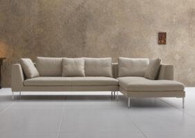 Günstig Sofa Kaufen