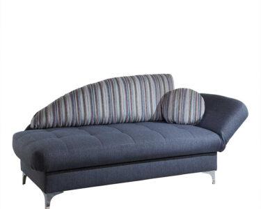 Federkern Sofa Sofa Federkern Sofa Reparatur Ikea Zu Hart Reparieren Vorteile Gut Oder Schlecht Mit Schlaffunktion Durchgesessen Knarrt Bonell Selbst Quietscht Kosten Was Ist Das