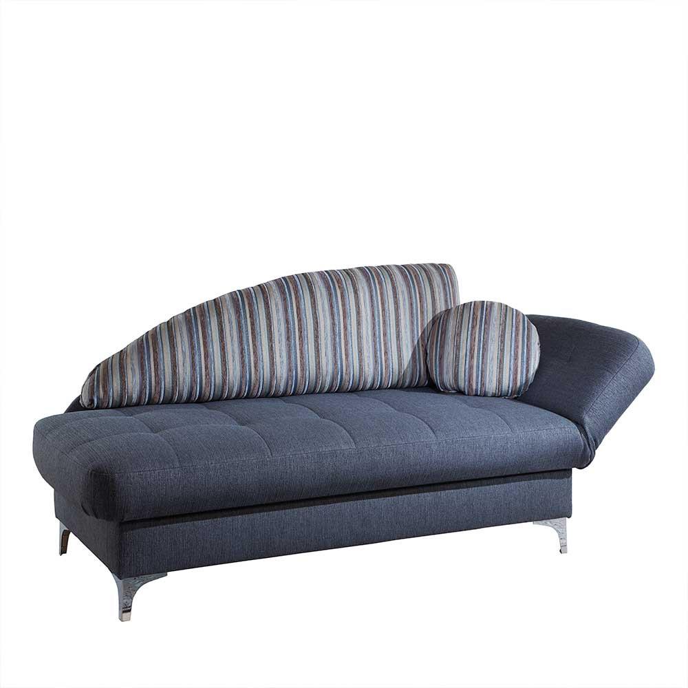 Full Size of Federkern Sofa Reparatur Ikea Zu Hart Reparieren Vorteile Gut Oder Schlecht Mit Schlaffunktion Durchgesessen Knarrt Bonell Selbst Quietscht Kosten Was Ist Das Sofa Federkern Sofa