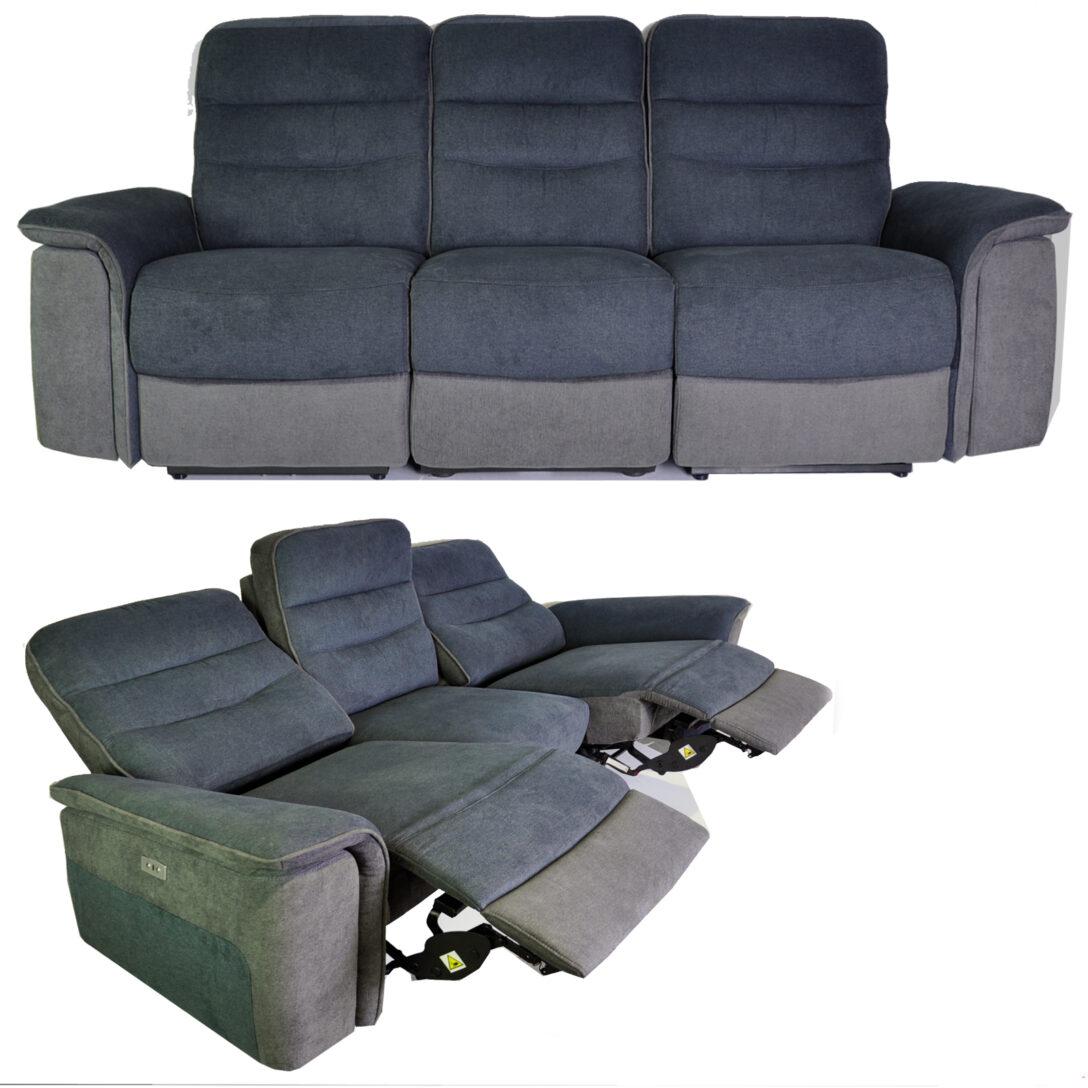 Large Size of 3er Sofa Mit Elektrischer Relaxfunktion 2 Sitzer Elektrisch Verstellbar Couch Leder Zweisitzer Elektrische 5 Ecksofa 3 2er Dk Wohnende Online Mbelshop Bis Zu Sofa Sofa Mit Relaxfunktion Elektrisch