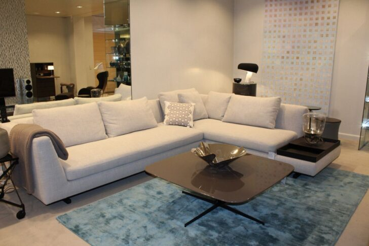 Medium Size of Sofa Hannover Ecksofa Tama Living Von Walterknoll Couch Wohnzimmer Rolf Benz Boxspring 3 Sitzer Mit Relaxfunktion Chesterfield Leder De Sede U Form Tom Tailor Sofa Sofa Hannover