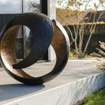 Skulpturen Garten Gartenskulpturen Stein Kaufen Modern Aus Italien Edelstahl Hauser Living Pavillon Wassertank Spaten Kinderhaus Relaxsessel Ecksofa Und Garten Skulpturen Garten