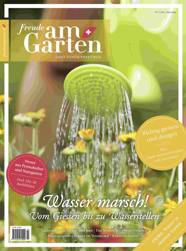 Medium Size of Garten Zeitschrift Zeitschriften Haus Und Abosch Spielgerät Sauna Sonnenschutz Landschaftsbau Berlin Eckbank Lounge Möbel Servierwagen Schaukelstuhl Garten Garten Zeitschrift