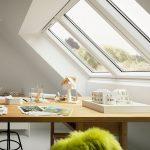 Felux Fenster Studio 3 In 1 Ihr Unternehmen Fr Ausbau Marburg Einbau Sicherheitsfolie Velux Ersatzteile Mit Lüftung Sonnenschutz Einbauen Folien Für Fenster Felux Fenster