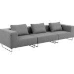 Sofa Hersteller Sofa Sofa Hersteller Ohio Sofas Von Softline Architonic Big L Form Mit Relaxfunktion 3 Sitzer Hay Mags Togo Esstisch Impressionen Günstig Schillig Franz Fertig 2