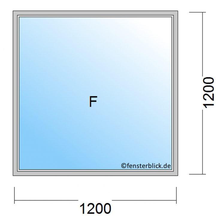 Medium Size of Fenster 120x120 120x120cm Zu Attraktiven Preisen Fensterblickde Rc 2 Sichtschutz Für Klebefolie Mit Integriertem Rollladen Rolladen Wärmeschutzfolie Fenster Fenster 120x120