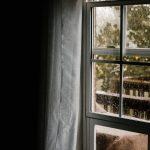 Fenster Erneuern Kosten Fenster Fenster Erneuern Kosten Austauschen Preisvergleich Altbau Glas Preise Berlin Tauschen Silikonfugen Haus Einfamilienhaus Silikonfuge Preis Alt Oder Neu Lohnt