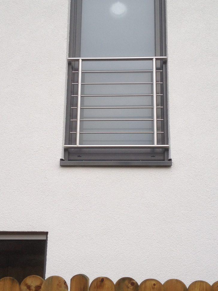 Medium Size of Absturzsicherung Fenster Fenstergitter Teleskopstange Jemako Einbruchsicherung Tauschen Mit Sprossen Dreh Kipp 120x120 Sichtschutz Einbauen Polnische Fenster Absturzsicherung Fenster