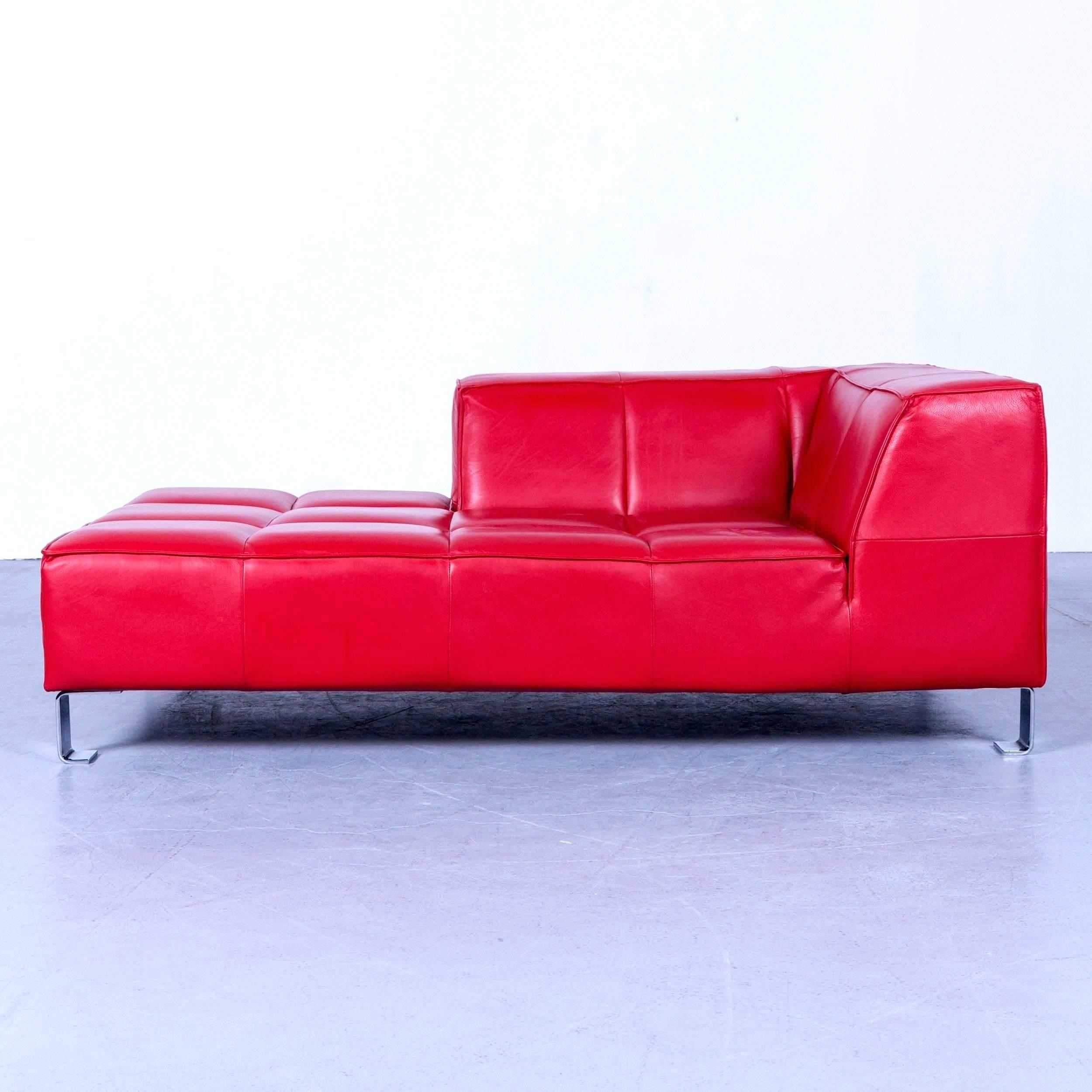 Full Size of Ikea Sofa Mit Schlaffunktion 39 Das Beste Von Relaxliege Wohnzimmer Verstellbar Elegant Bett Matratze Und Lattenrost Ausziehbett Barock Günstig Kaufen Sofa Ikea Sofa Mit Schlaffunktion