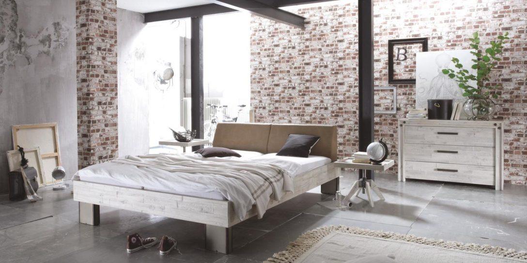 Large Size of Betten Ikea 160x200 Bett Weiß Mit Lattenrost Und Matratze Kopfteil 140 Schlafzimmer Massivholz Großes Rustikales Tatami 120x200 Kopfteile Für 180x200 Ruf Bett Bett Vintage