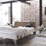 Bett Vintage Bett Betten Ikea 160x200 Bett Weiß Mit Lattenrost Und Matratze Kopfteil 140 Schlafzimmer Massivholz Großes Rustikales Tatami 120x200 Kopfteile Für 180x200 Ruf
