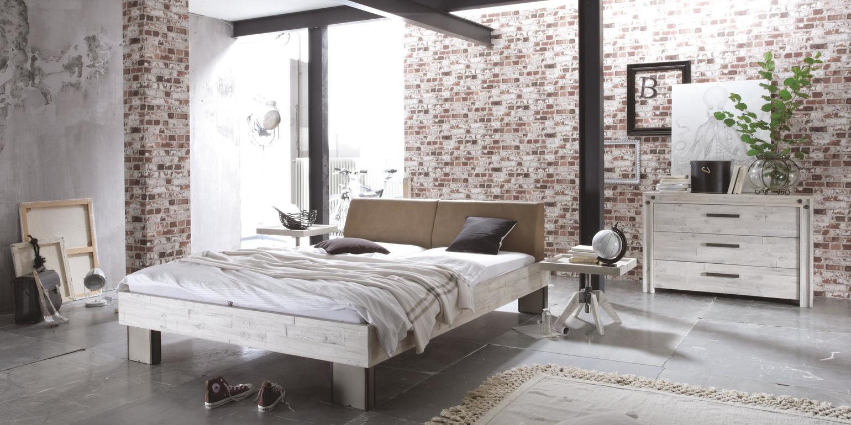 Full Size of Betten Ikea 160x200 Bett Weiß Mit Lattenrost Und Matratze Kopfteil 140 Schlafzimmer Massivholz Großes Rustikales Tatami 120x200 Kopfteile Für 180x200 Ruf Bett Bett Vintage