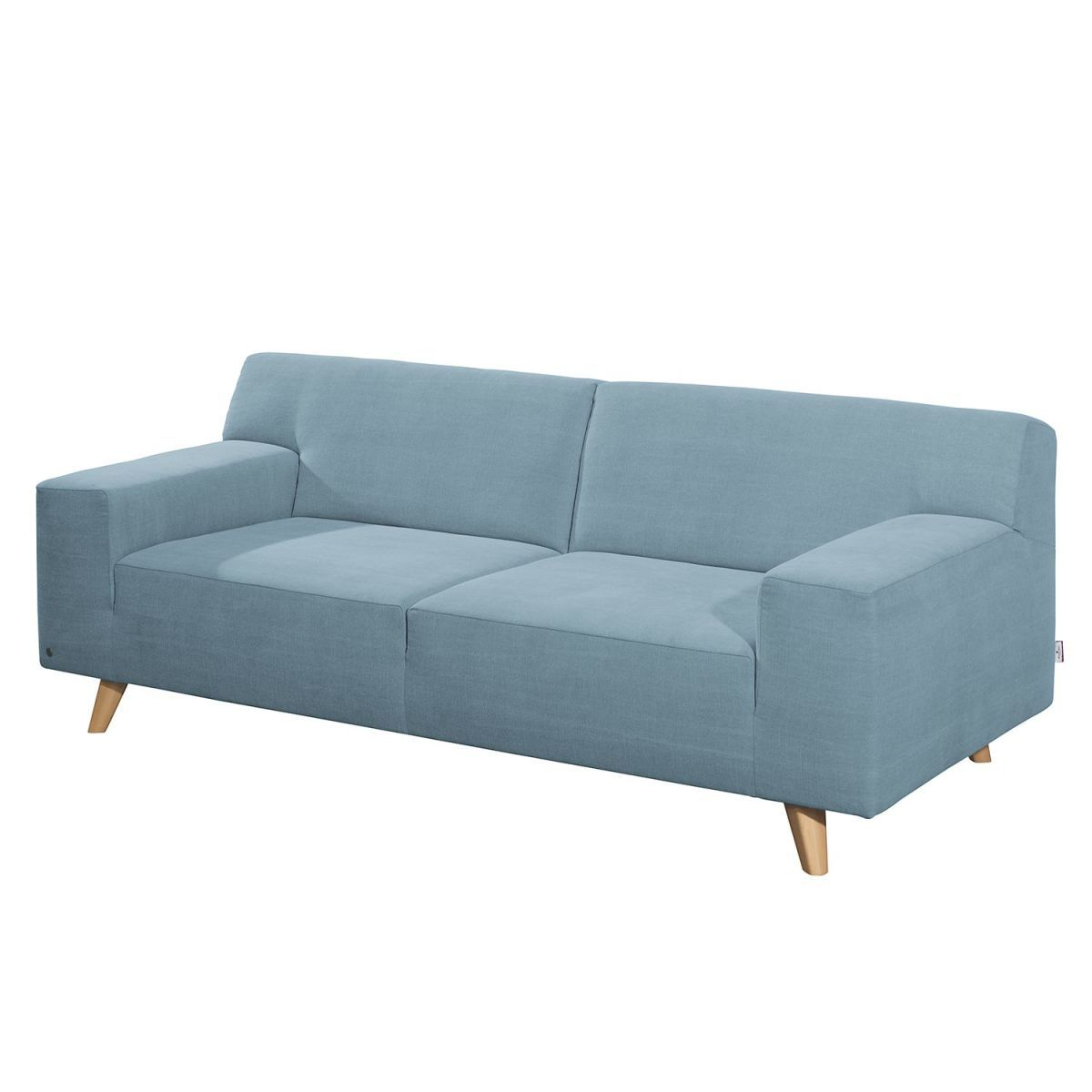 Full Size of Tom Tailor Sofa Heaven S Style Colors Otto Couch Nordic Pure Elements Casual West Coast Chic Xl Big Webstoff 2 Sitzer Stoff Tus6 Sky Blue 3er Mit Boxen Sofa Sofa Tom Tailor