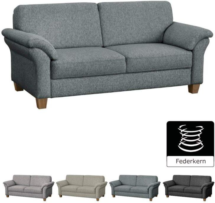 Medium Size of Federkern Sofa Was Ist Das Reparieren Zu Hart Gut Oder Schlecht Kosten Reparatur Durchgesessen Ikea Mit Schlaffunktion Quietscht Knarrt Vorteile Bonell Selbst Sofa Federkern Sofa