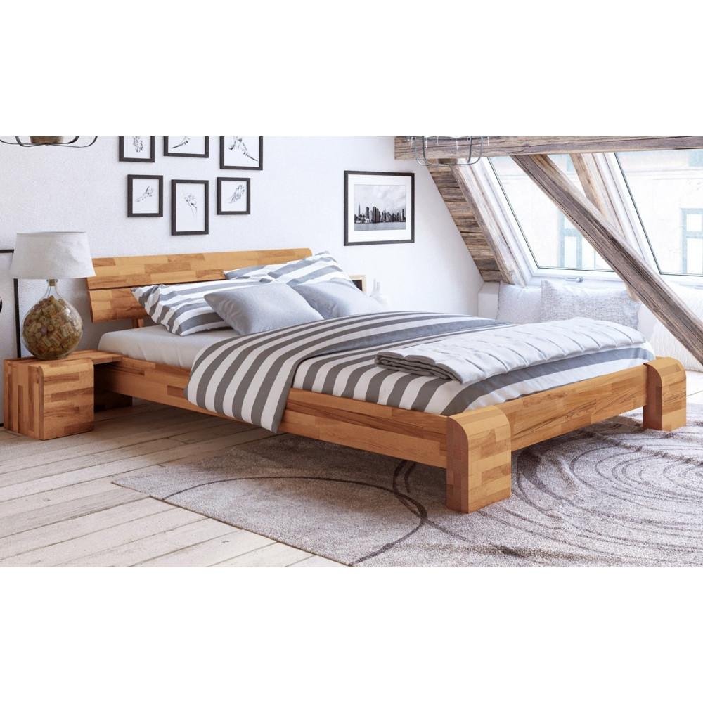 Full Size of Betten 200x220 Seti High Doppelbett Berlnge Kernbuche Massiv Kaufen Günstige Ottoversand Bock Aus Holz Billerbeck Rauch 140x200 Ebay Wohnwert Jugend Ikea Bett Betten 200x220