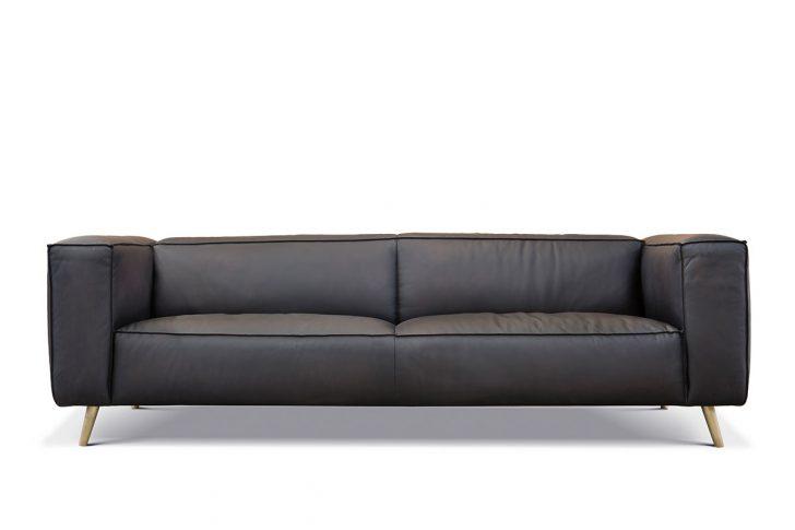 Medium Size of Sofa Leder Big Verkaufen überwurf 3 Sitzer Mit Relaxfunktion Grün Bullfrog Schilling Kaufen Mondo Luxus Walter Knoll Xxxl Barock Aus Matratzen Wildleder Sofa Sofa Leder